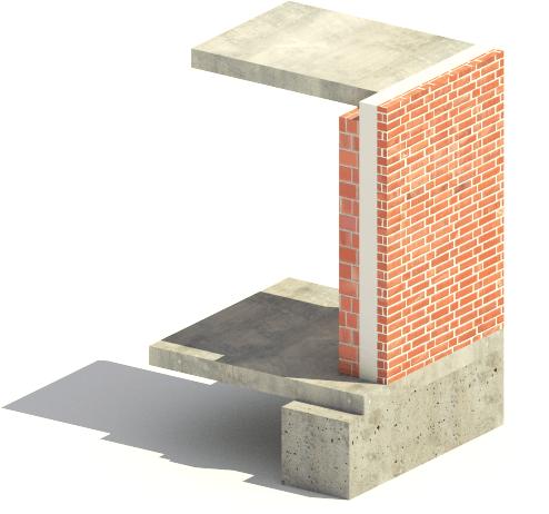 CAD-Objekt
